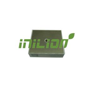 Semikron Igbt Costo Sk70d16
