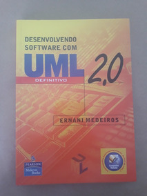Desenvolvendo Software Com Uml 2.0 Definitivo
