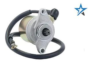 Motor Arranque Can Am Ds90 Atv Original
