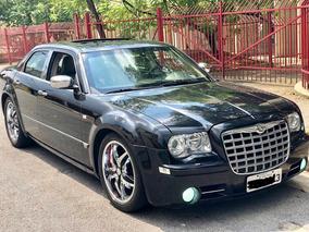 Chrysler 300c 5.7 V8 Hemi 5p