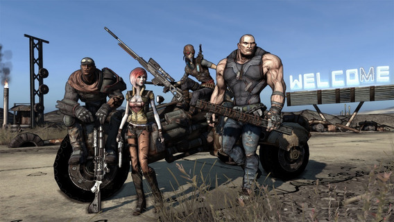 Call Of Duty Black Ops Ii 2 + Dlc Pt-br Ps3 Psn Envio Rápido
