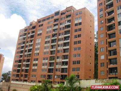 Rah 17-10951 Apartamentos En Venta Clnas. De La Tahona