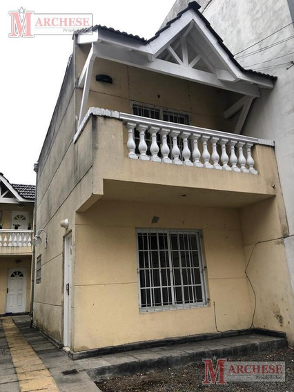 Alquiler Duplex 2 Ambientes En Moron Sur
