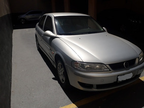 Chevrolet Vectra 2.2 Expression 4p
