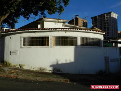 Casas En Venta Ap Mr Mls #18-8530 -- 04142354081