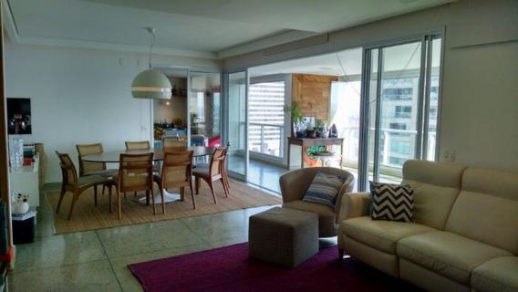 Apartamento Residencial À Venda, Vila Leopoldina, São Paulo - Ap1103. - Ap1103