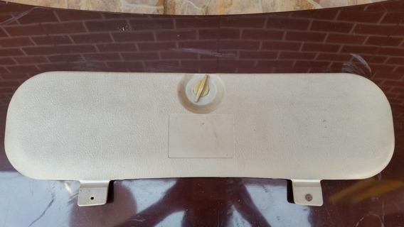 Porta Ferramentas Bmw 325i/328i Original