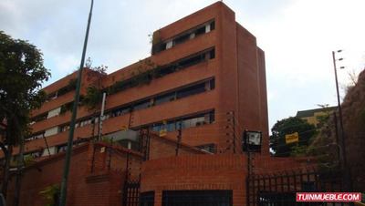 Apartamentos En Venta An---mls #18-12927---04249696871