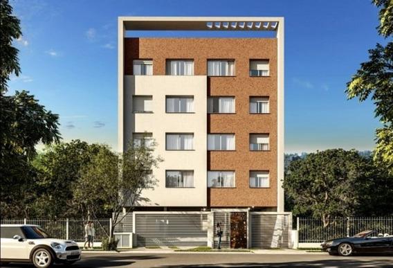 Apartamento Residencial Para Venda, Jardim Botânico, Porto Alegre - Ap6390. - Ap6390-inc
