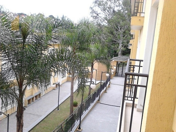 Casa Para Venda, 3 Dormitórios, Vila São Francisco (zona Oeste) - São Paulo - 3499
