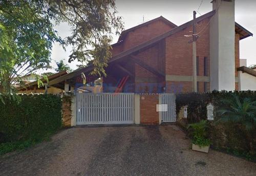 Casa À Venda Em Taquaral - Ca265319