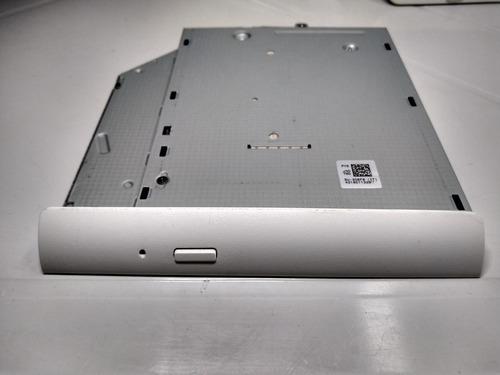 Drive Dvd Notebook Samsung Np270e4e Ba96-06737a