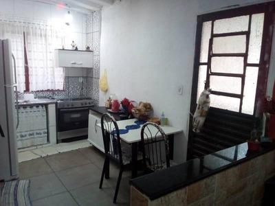 Chácara Com 2 Dormitórios À Venda, 2.392 M² Por R$ 170.000 - Ch0020