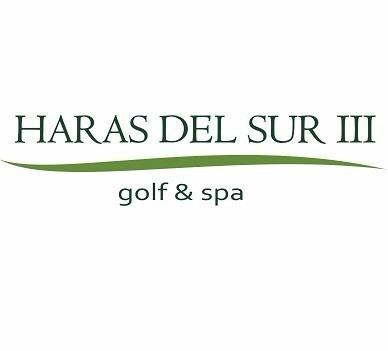 Terreno Premium En Haras Del Sur 3 Permuto, Autos, 4x4 Depto