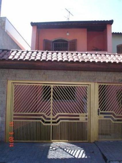 Casa-são Paulo-itaquera | Ref.: 169-im171391 - 169-im171391