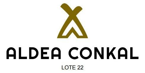 Terreno En Venta En Mérida, Aldea Conkal