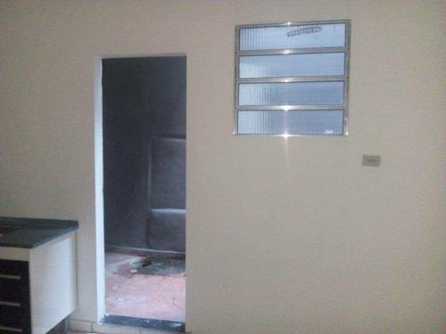 Imagem 1 de 14 de Apartamento Com 3 Dorms, Centro, São Vicente - R$ 280 Mil, Cod: 1167 - V1167