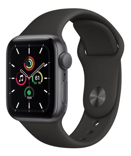 Reloj Apple Iwatch Serie Se Smartwatch 40mm