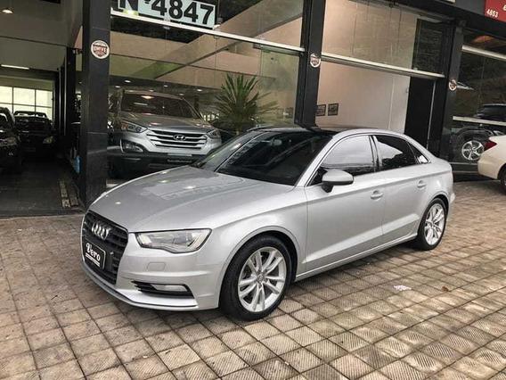 Audi I/audi A3 Lm 180cv