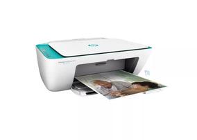 Impressora Deskjet Ink Advantage 2675 +