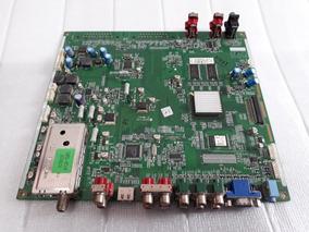 Placa Principal Tv Gradiente Lcd-3230 Testado