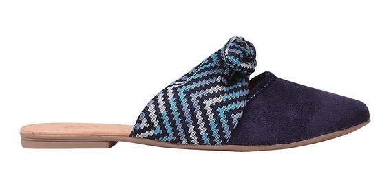 Sapatilha Sapato Feminina Chiquiteira Chiqui/5379