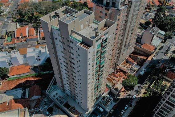 Apartamento Campestre Santo André, S.p. 78m2, Novo