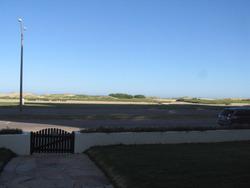 Brava Pda 2 - Punta Del Este - Uruguay
