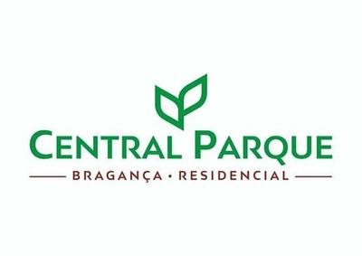 Terreno Para Venda Em Bragança Paulista, Residencial Central Parque - 1257