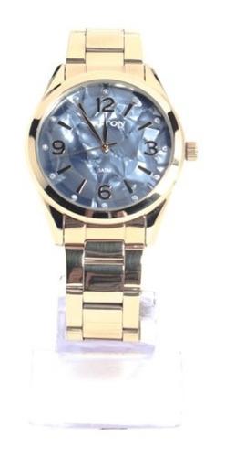 Relógio Triton Eyewear Rtx141