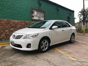 Toyota Corolla 1.6 Gli - Automatico