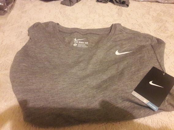 Polos Nike Originales