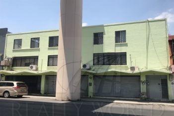 Oficinas En Renta En Terminal, Monterrey