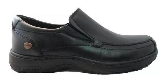 Zapato Cavatini Comfort Soft 70_3720