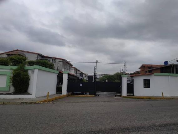 Casa Villa Gaviota