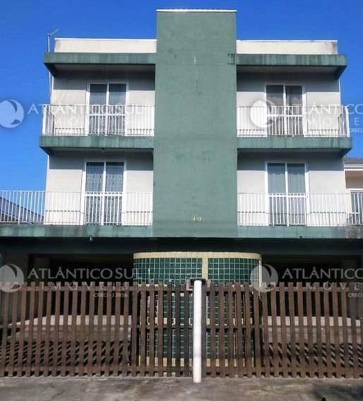 Apartamento - 121a - 68316864