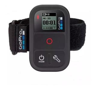 Control Remoto Smart Remote Gopro Hero 4 5 6 7 8 Black Origi