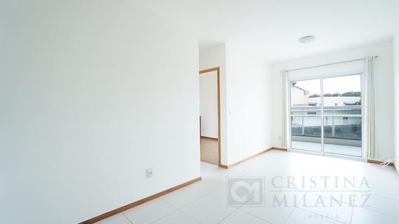 Apartamento 2 Quartos - Jardim Camburi - Ref: 844 - L-844