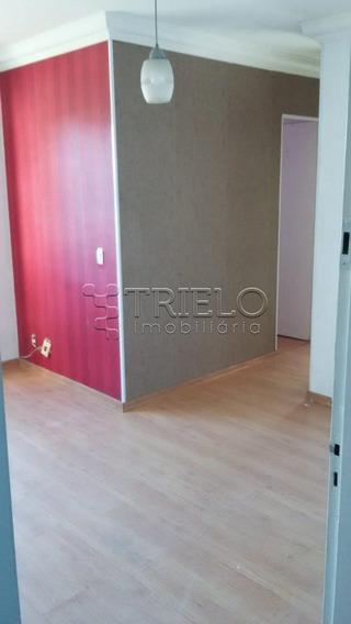 Venda-apartamento-02dorms-01 Vaga-01 Suite-parque Dos Sonhos-ferraz De Vasconcelos - V-2324