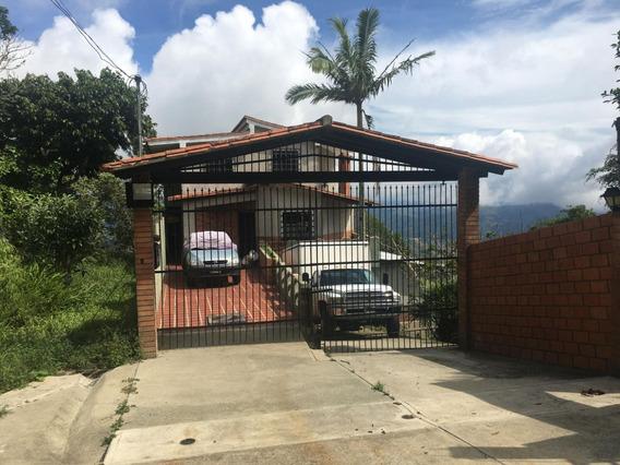 Negocio En Alquiler Parcelamiento Crtda Del Guayabo #20-4433