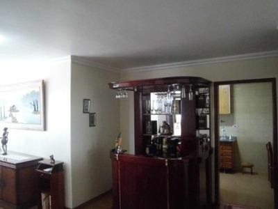 Apartamento - Ap1266 - 4907803