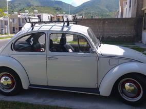 Volkswagen Retro