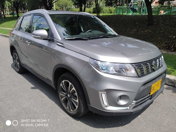 Vitara Mc All-grip At Glx Fs