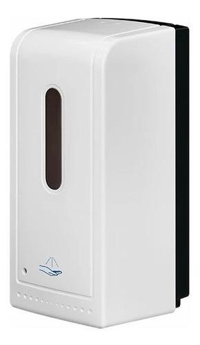 Dispensador Automático (con Sensor) Gel/alcohol 1000ml