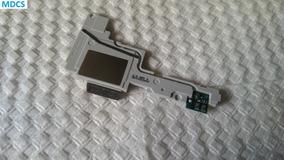 Autofalante Da Direita Samsung Tab Pro Sm-t520 Semi-novo