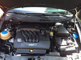 Seat Ibiza Sport 2.0