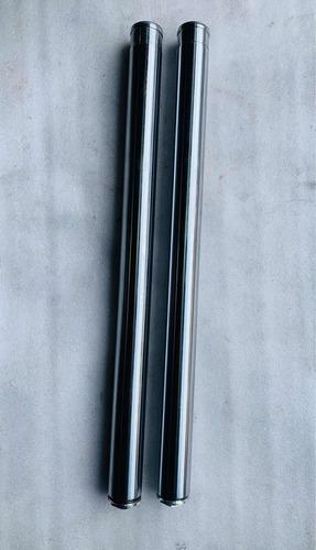 Barras Tubos Suspensión Delantera Yamaha Mt07 Mt 07