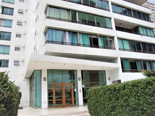 Imagen 1 de 18 de Edificio Montebianco / Filomena Valenzuela