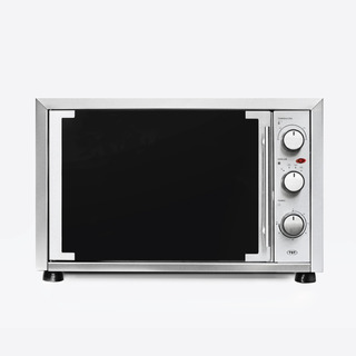 Horno Electrico Tst Donna 48 Lts