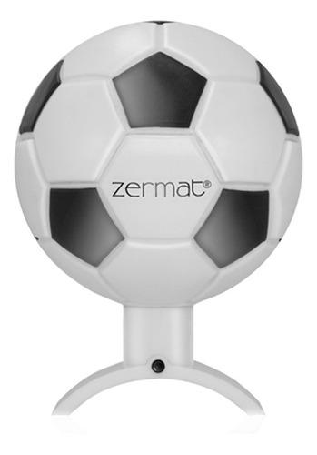 Imagen 1 de 1 de Fragancia Champions Soccer Para Niño De Zermat